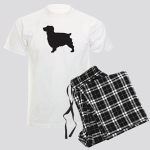 Brittany Men's Light Pajamas