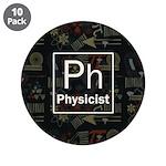 Physicist Retro 3.5