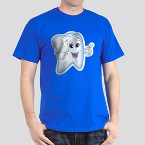 Great Job Dentists Dental Dark T-Shirt