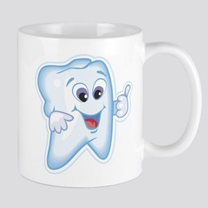 Great Job Dentists Dental Mug