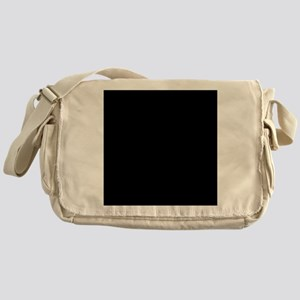 Ventricles of Brain Messenger Bag