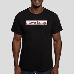 ilovelamp T-Shirt
