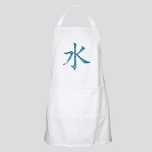 Water Apron