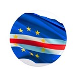 Cape Verde Flag Wave 3.5