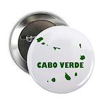 Cabo Verde Islands 2.25