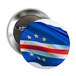 Cape Verde Flag 2.25