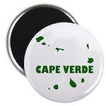 Cape Verde Islands 2.25
