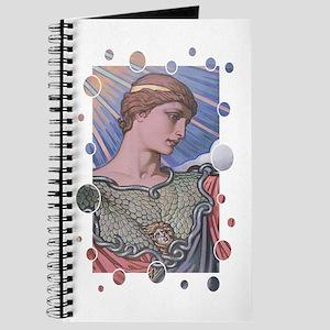 Minerva Journal