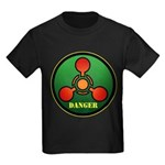 Danger Kids Dark T-Shirt