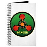Danger Journal