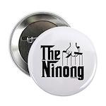 The Ninong Button