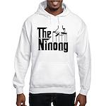 The Ninong Hooded Sweatshirt