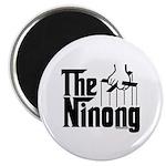 The Ninong Magnet