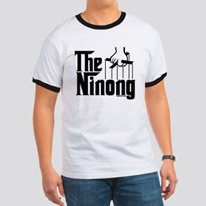 The Ninong Ringer T