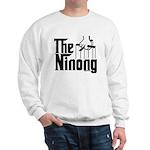 The Ninong Sweatshirt