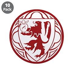 SHMS Logo 3.5