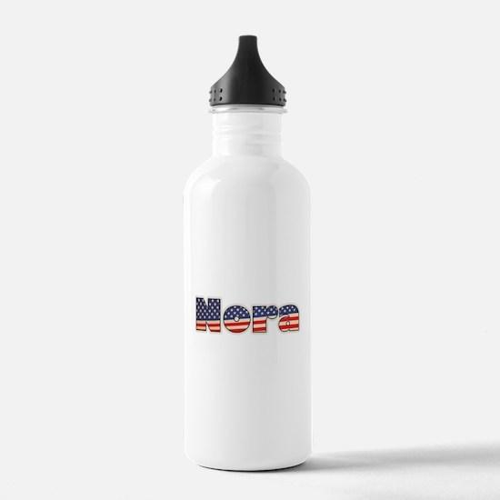American Nora Water Bottle