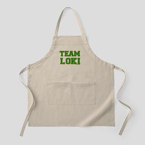 Team Loki Apron
