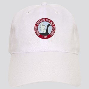 MU Loch Ness Expedition Cap