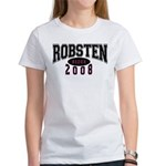 Robsten Women's T-Shirt