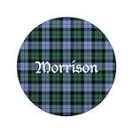 Tartan - Morrison 3.5
