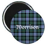 Tartan - Morrison 2.25