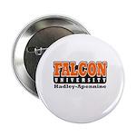 Falcon University 2.25