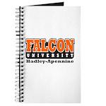 Falcon University Journal