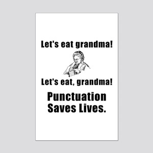 funny posters cafepress