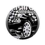 2012 Musclecars 3.5