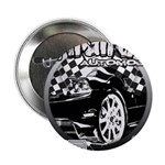 2012 Musclecars 2.25