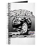 2012 Musclecars Journal