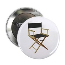 Director Button