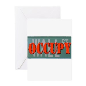 Ows greeting cards cafepress m4hsunfo