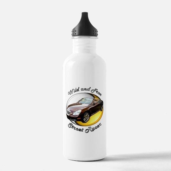Lexus SC430 Water Bottle