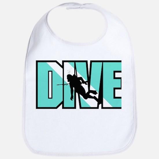 Dive Bib