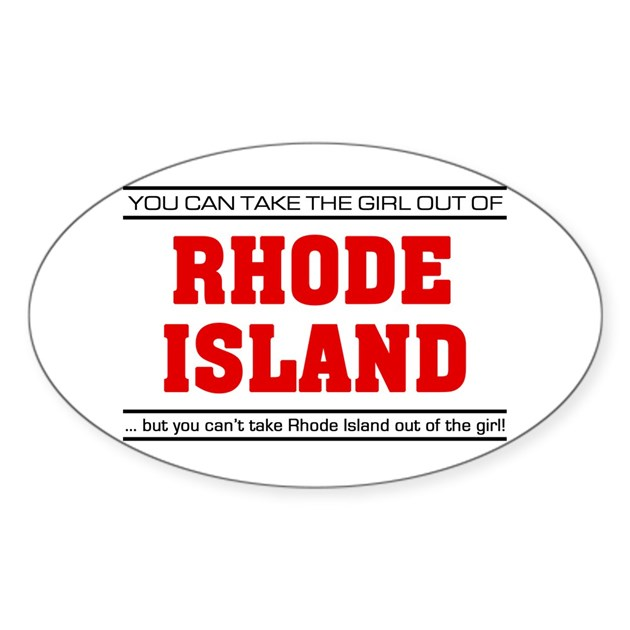 Only In Rhode Island Coupon Code