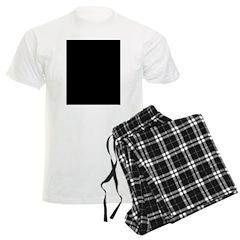 Circle of Willis Pajamas