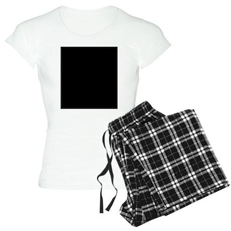 Aneurysm Clips Women's Light Pajamas