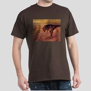 Approaching Storm T-Shirt