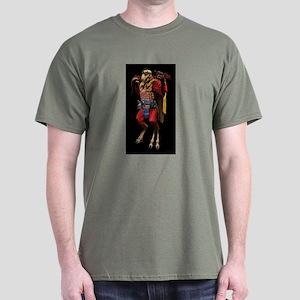 Thype T-Shirt
