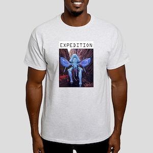 Bladderhorn T-Shirt