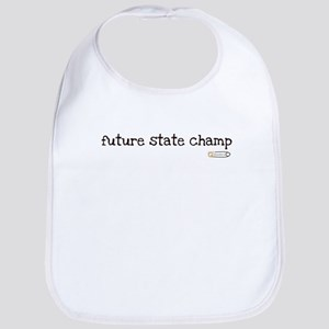 future state champ Bib