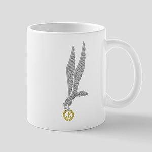 Znak Spadochronowy (2) Mug