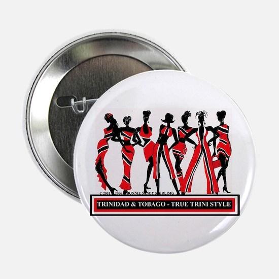 TRINI STYLE Button