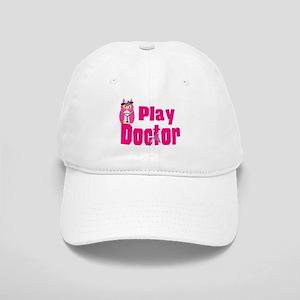Play Doctor Cap