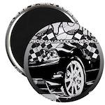 Toyota Magnet