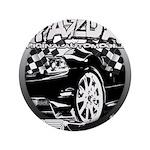 Mazda 3.5