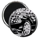 Mazda Magnet