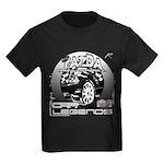 Mazda Kids Dark T-Shirt